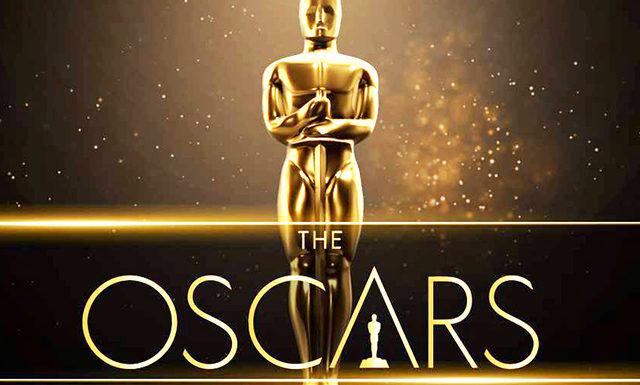 В этом году церемония «Оскар» впервые за 30 лет пройдет без ведущего