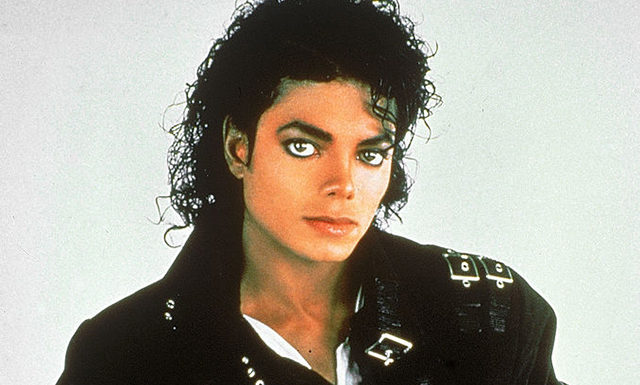 Родственников Майкла Джексона возмутил фильм о жизни певца, в котором его обвиняют в педофилии