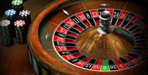 акции казино Х