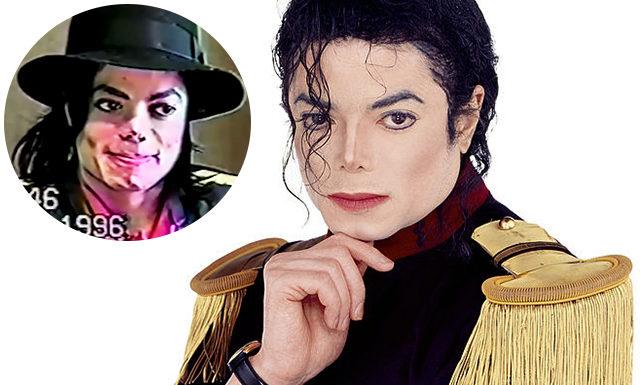 """""""Я не гей"""": в сети опубликовано видео допроса Майкла Джексона по делу о совращении детей"""