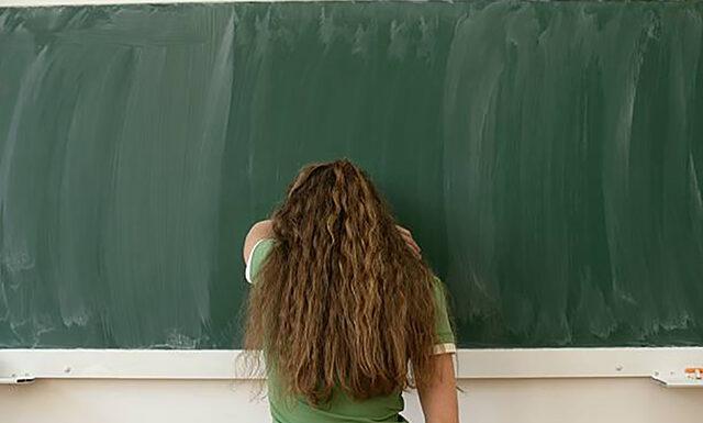 Тренер по «Что? Где? Когда?» обвинен в домогательствах к школьницам