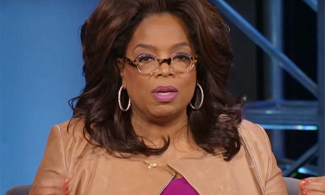 """Опра Уинфри взяла интервью у героев фильма """"Покидая Нетландию"""", обвинивших Майкла Джексона в педофилии"""
