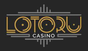 казино Лотору