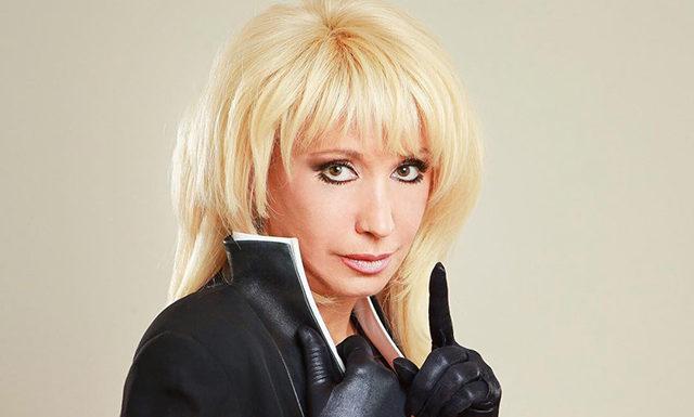 «Аллегрята» в бешенстве: Ирина Аллегрова отказалась петь «Императрицу», и ее поклонники переругались