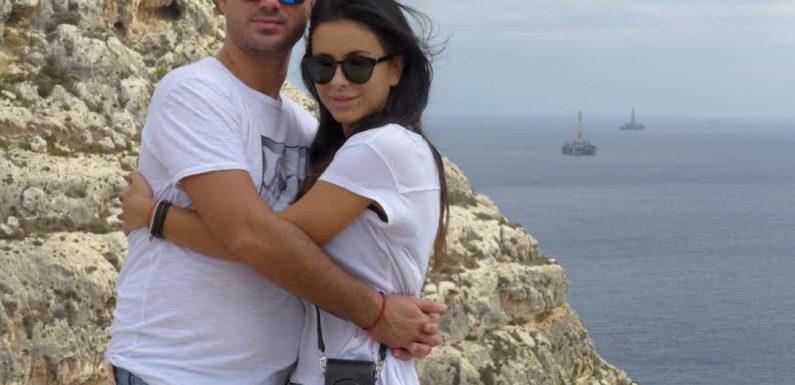 Бывший муж Ани Лорак после развода сразу разорился