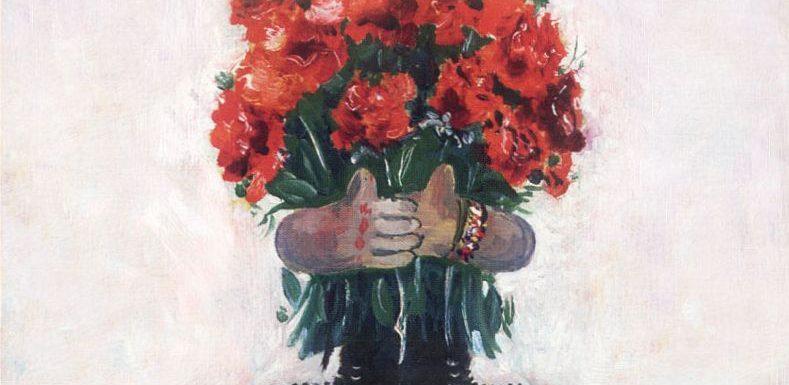 «Выргород» выпустил на CD альбом Вени Д'Ркина «Все будет хорошо»