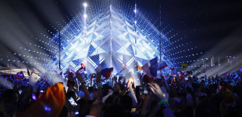 «Евровидение 2019». Конкурс чудом удержался от срыва в пропасть