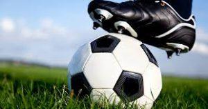Как выбрать букмекерскую контору для спортивных ставок?