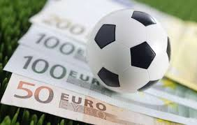 Прогнозы на футбол и спорт от профессионалов Betting Insider