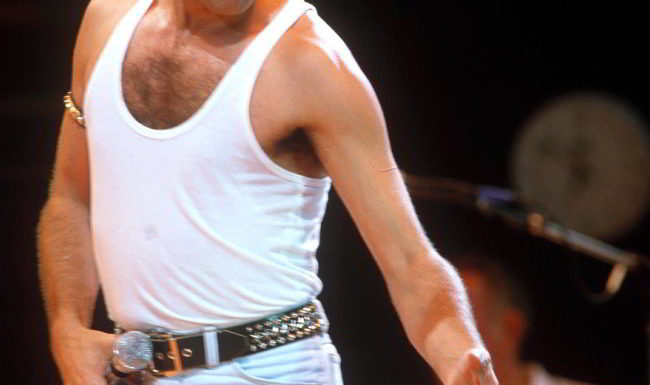 «Богемская рапсодия» Queen стала самой старой песней с 1 млрд просмотров