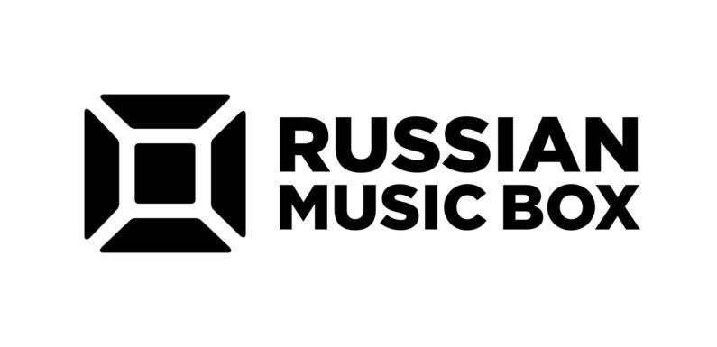 Russian Music Box обновился и сделал ребрендинг