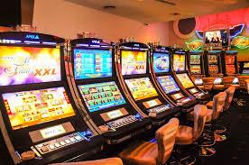 казино Champion casino