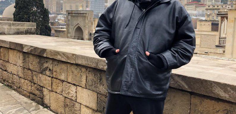 Максим Фадеев официально запретил Наргиз петь его песни