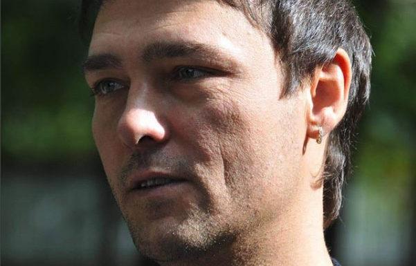 Юрий Шатунов отказывается не петь «Белые розы»