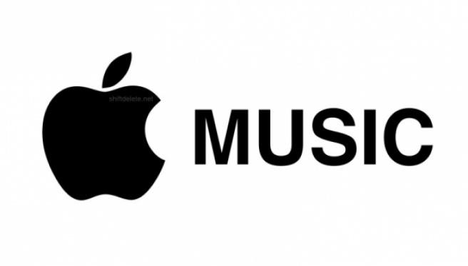 Apple Music можно теперь прослушивать из браузера