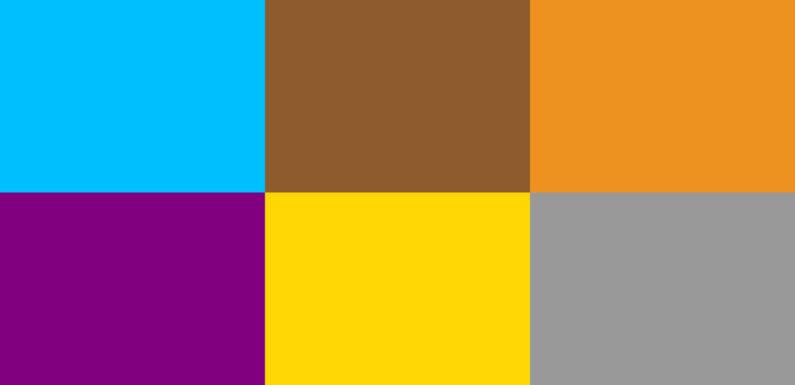 «Центр» выпустил альбом «Цвет ветки»