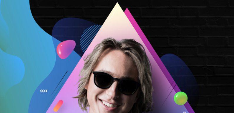 Triangle Sun выпустил романтичный сингл «No One»