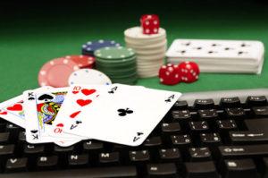 казино Gusar Casino