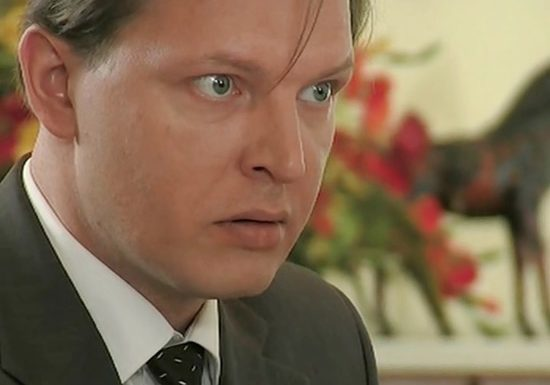 Появилась информация о прощании с сыном Раисы Рязановой Данилой Перовым
