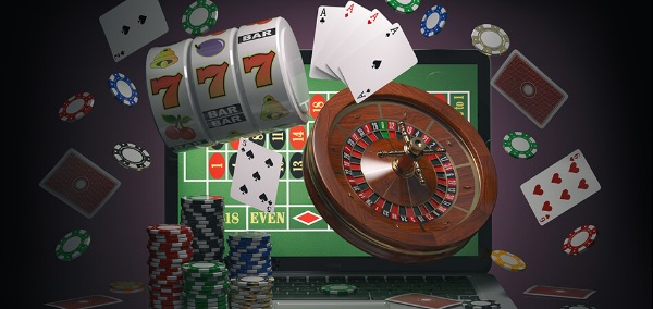 Играйте в онлайн-казино Х, получайте массу эмоций и пополняйте карманы