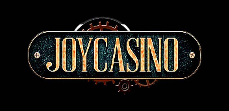 Чем игрокам нравится игровой клуб Joy Casino?