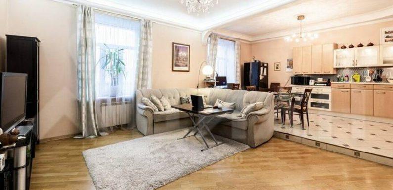 Как подойти к выбору квартиры для аренды в Питере: общие советы