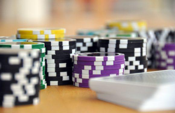 Лучшие онлайн-казино в Украина: как выбрать?