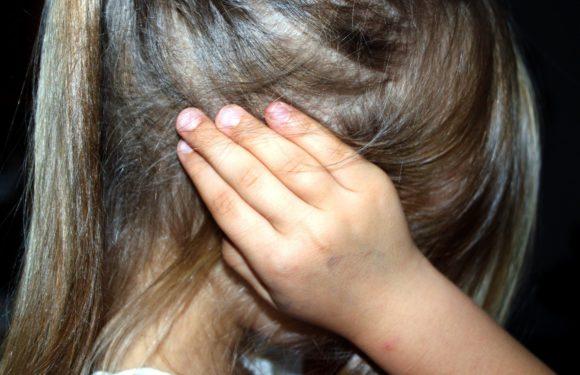 Как выбрать детского психолога?