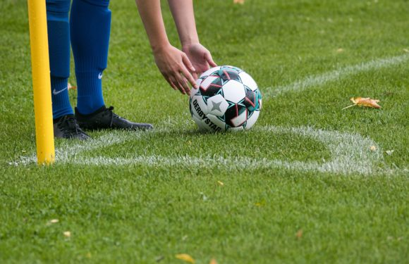 Ставки на футбол через БК Олимп – отличный вариант заработать на своем хобби